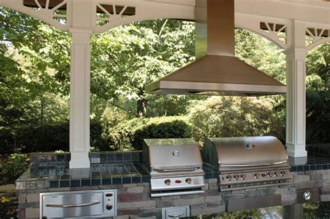 outdoor kitchen exhaust hoods outdoor kitchen exhaust hoods 28 images kitchen