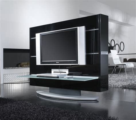 modern tv contemporary tv stands from pacini cappelini