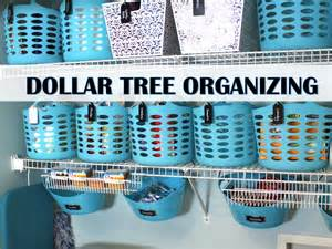Cheap Kitchen Organization Ideas Dollar Tree Organizing Makeover Pantry Amp Laundry Room