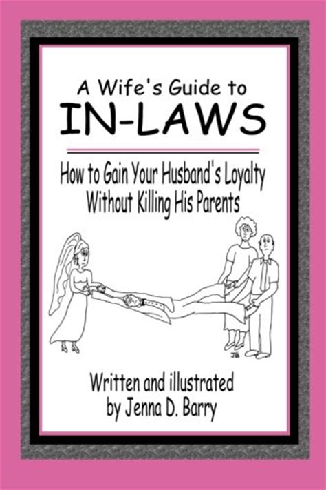 in laws in laws the good the bad and the ugly infobarrel