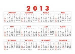 calendars icon print labs