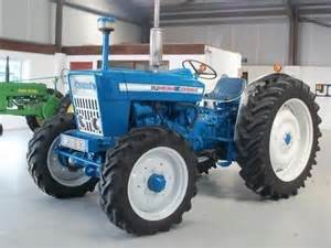 Ford 4000 Tractor For Sale Used Ford 4000 Tractors Year 1969 Price 25 040 For Sale