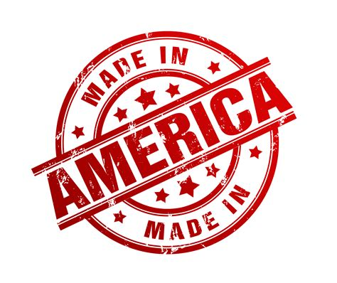 american made immigrant entrepreneurship rise louisville