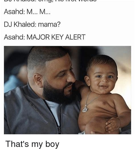 My Boy Meme - 25 best memes about that s my boy that s my boy memes