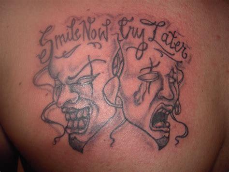 altri tatuaggi nero su bianco tattoo