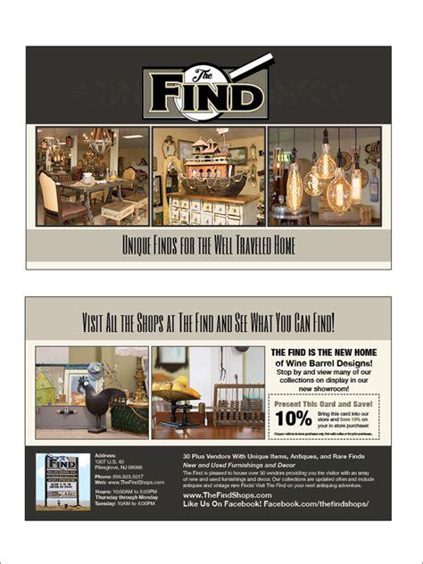 Buy Portfolio Websites For Mba Student by Thefindpostcardportfolio Media Website Design And