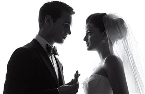 Modern Weddings Magazine » Home Design 2017