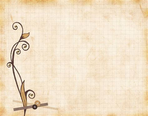 40 vintage background psd vector eps jpg download