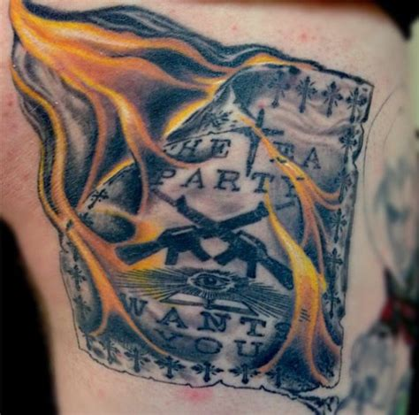 tattoo burned paper 100 manly tattoos for men masculine ink design ideas