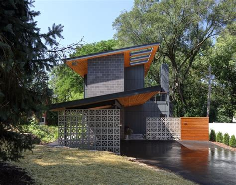 Building Design Plan warm elegance defining the brand new midvale courtyard