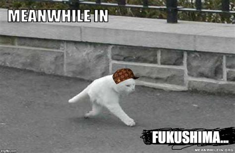 Meanwhile Meme Generator - image tagged in meanwhile in fukushima imgflip