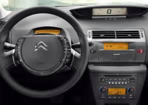 Citroen c4 rent a car car rental hire cars sofia bulgaria