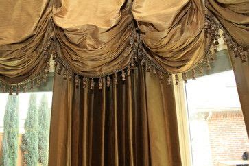 custom curtains dallas 1000 ideas about traditional curtains on pinterest