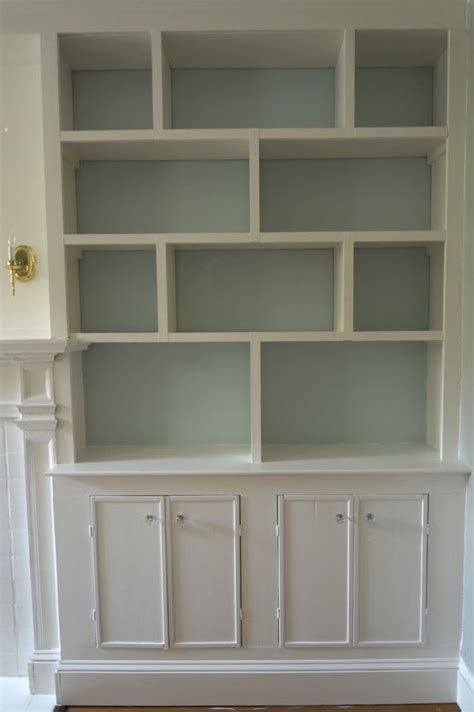 faux built in bookshelves 4134 best images about painting staining faux finishes