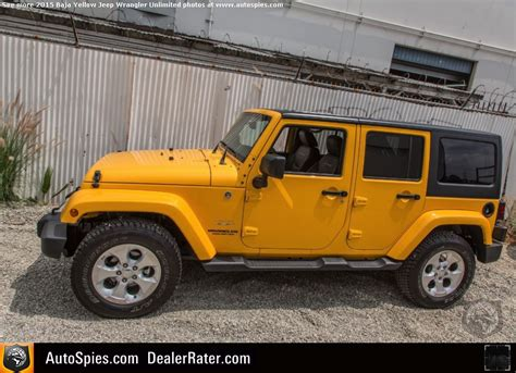 does jeep wrangler ride smoothly jeep wrangler undoubtedly one of the must do