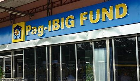 pag ibig housing loan accredited developers pag ibig profit soars to p13b after collecting more loan payments bilyonaryo