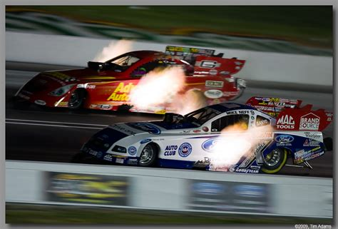 Auto Neff by Us Nationals Motorsports In Photography On The Net Forums