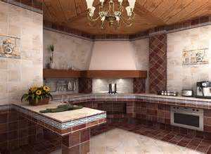 kitchen 3d house free 3d house pictures and wallpaper