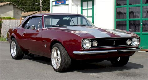 pin burgundy 1969 gto convertible ultimate pontiac photo detail on