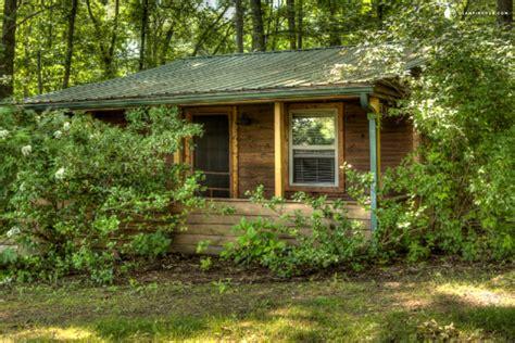 Daniel Boone National Forest Cabin Rentals cabins for rent near the daniel boone national forest
