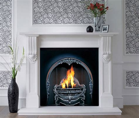 Mendip Fireplaces Bath products mendip fireplaces