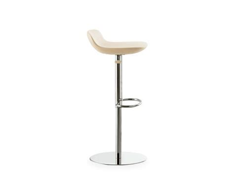 Leo Adjustable Swivel Stool by 40 Best Cabinetry Images On