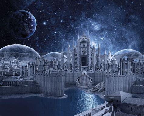 fairest the lunar chronicles 1250069661 25 best ideas about the lunar chronicles on