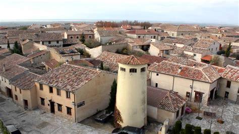 libro the villa la villa del libro en urue 241 a un viaje al coraz 243 n de castilla 161 sencillamente asombrosa