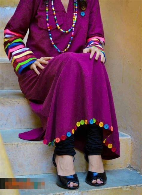 summer stylish kurta designs  girls xcitefunnet