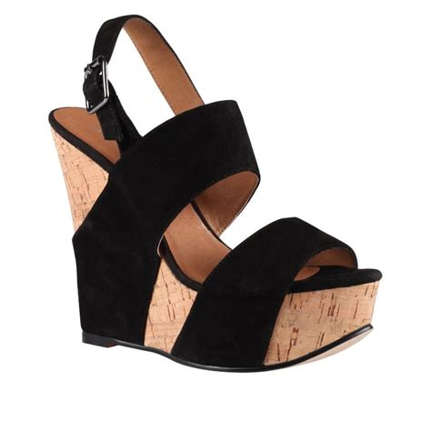 samcova s wedges sandals at aldo shoes tread