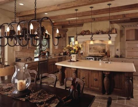 colonial kitchen pictures  images country kitchen