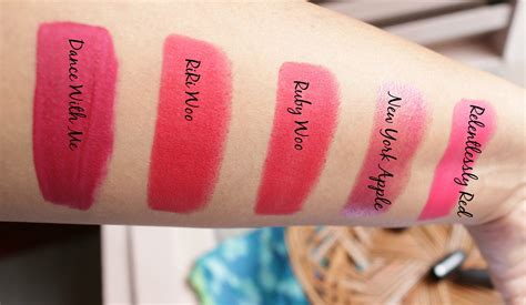 best mac lipstick 10 best mac lipsticks for the indian skin tone