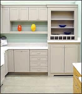 Martha stewart kitchen cabinets colors