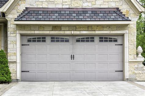 Garage Door Repair Orlando Garage Doors Garage Door Repair Orlando Fl