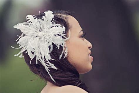harlem renaissance hair 1950 harlem renaissance renaissance wedding and renaissance on