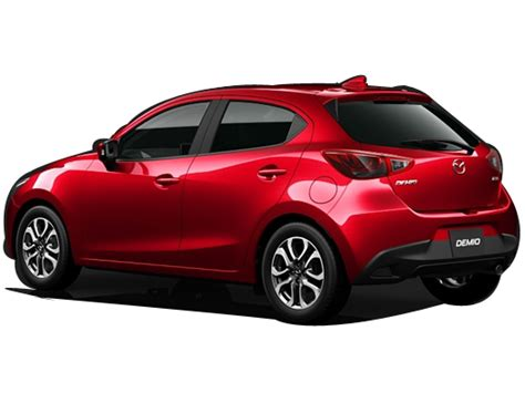 is mazda a japanese brand brand new mazda demio for sale japanese cars exporter
