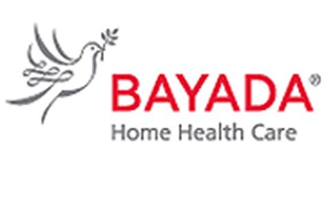 bayada home health care pittsburgh home care specialists