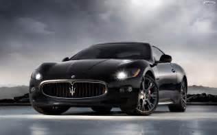 Maserati Pic Maserati Granturismo S Wallpaper 76239