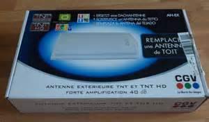 antenne tv int 195 169 rieur cgv clasf
