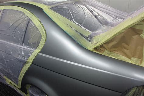 Reifen Abkleben Lackieren by Autohersteller Und Automarken Audi Bmw Fiat Ford Honda