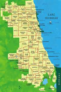 South Neighborhoods General Of Neighborhoods