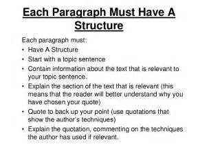 Structure Of A Critical Essay by How To Write A Critical Essay Higher How To Write An A Research Paper A Research