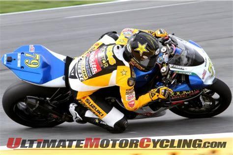 motocross racing tv schedule ama motorcycle racing tv schedule motogp 2017 info