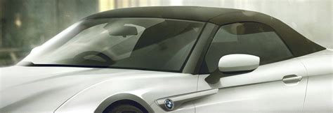Car Ceiling Fabric Replacement by Bmw Z5 Z4 Replacement Price Specs Release Date Carwow