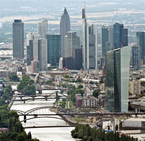 deutsche banken fatca deutsche banken durch steuerabkommen benachteiligt