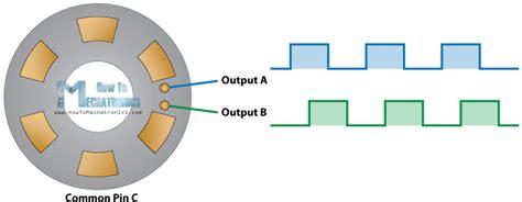 lionel 154 wiring diagram lionel schematics wiring diagram