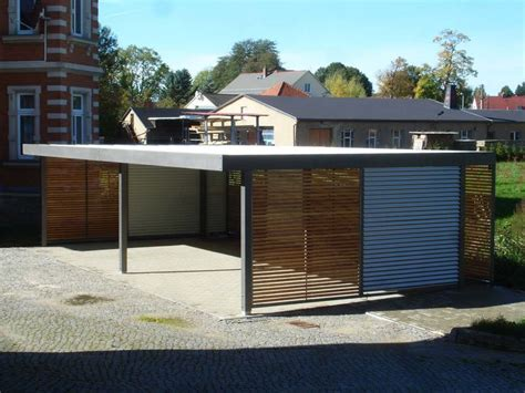 Carport Holz by 25 Best Ideas About Carport Aus Holz On