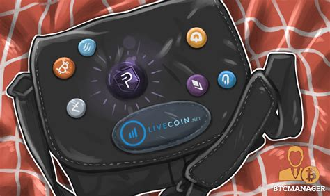 livecoin adds pivx trading pairs includes direct