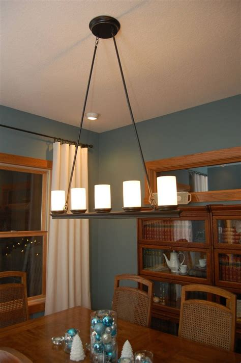22 Best Kitchen Light Fixtures Images On Pinterest Hanging Dining Room Light Fixtures