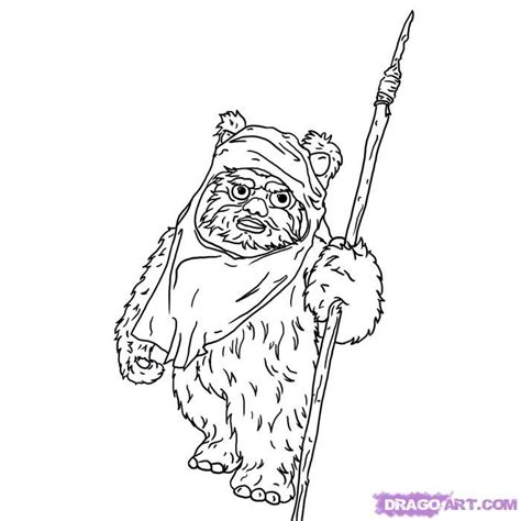 disney coloring pages wars 159 best images about wars on coloring